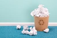 wastepaper.full