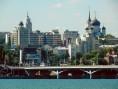 Воронеж-вид-на-город