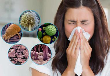 аллергия2