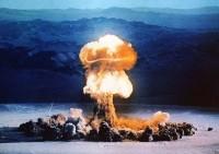 atomic-explosion---4