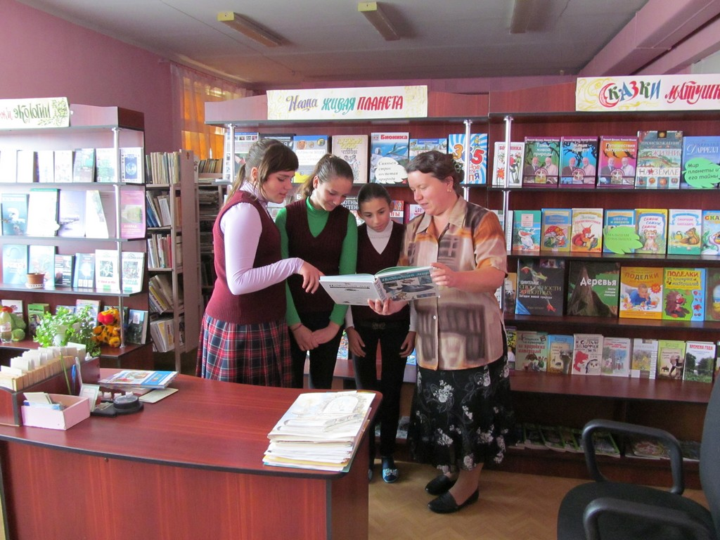 IMG_0956 Борисоглебск