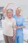 depositphotos_69006457-stock-photo-nurse-assisting-patient-in-raising