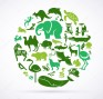 depositphotos_26516691-stock-illustration-animal-green-world-huge-collection