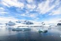 Danco Coast. Antarctica.